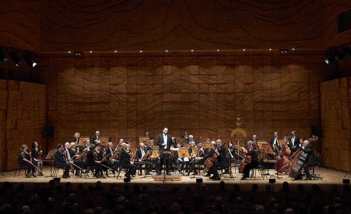 Melbourne Symphony Orchestra.jpg