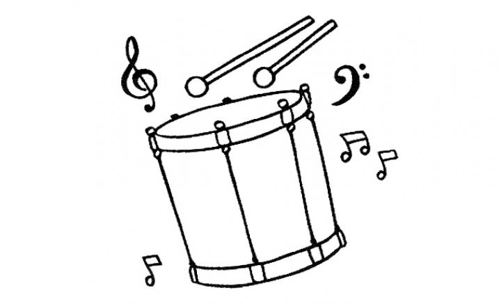 Frankenstein Instruments