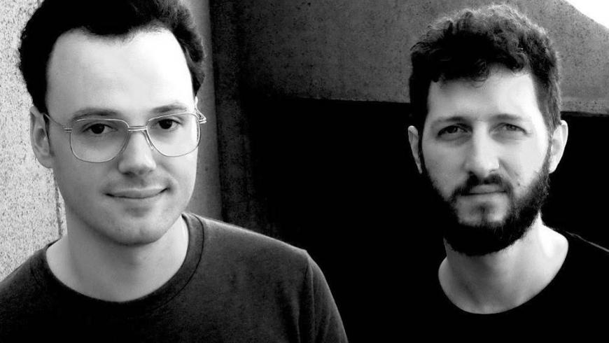 Ossicle Duo.jpg