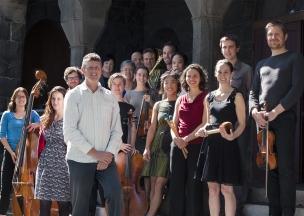 Arcko Symphonic Ensemble
