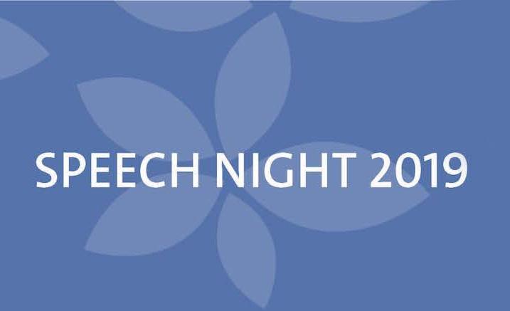 Speech Night.jpg