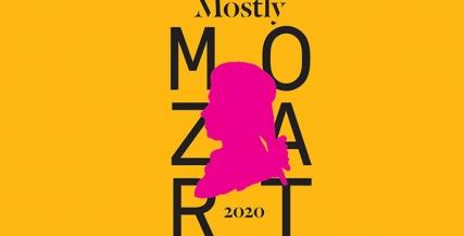Moslty Mozart Season 2020.jpg