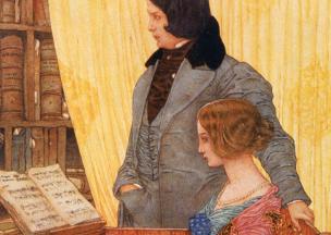 Robert and Clara Schumann.png