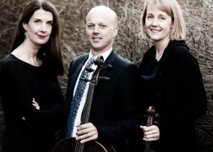 Seraphim Trio.JPG
