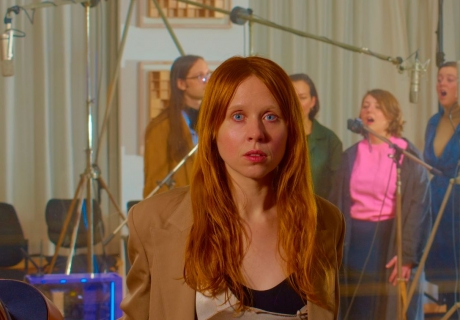 Holly Herndon.JPG