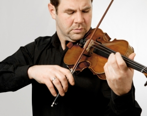 Andrew Haveron