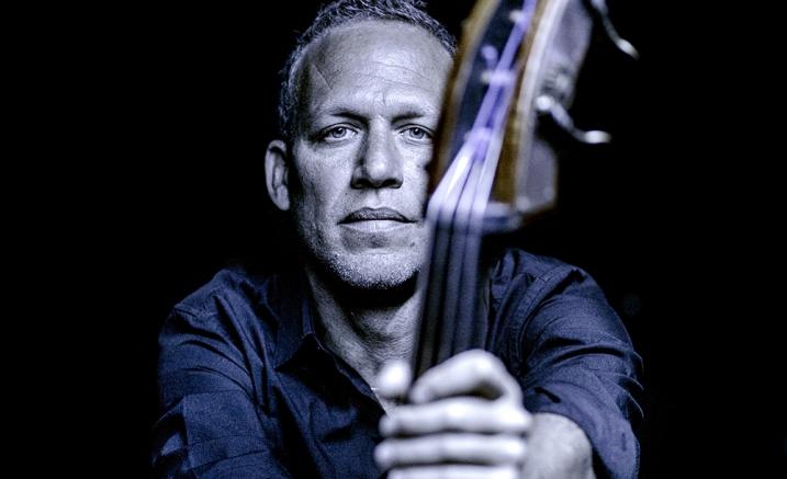 Avishai Cohen Trio.jpg