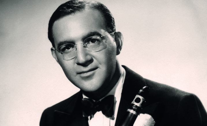 Benny Goodman Orchestra.jpg