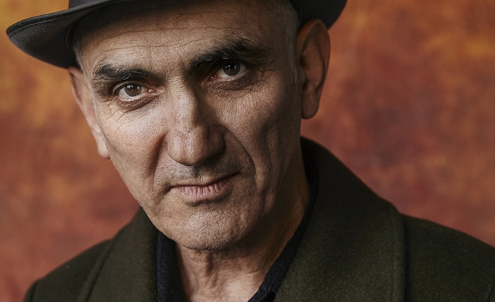 Paul Kelly Hero 3.jpg