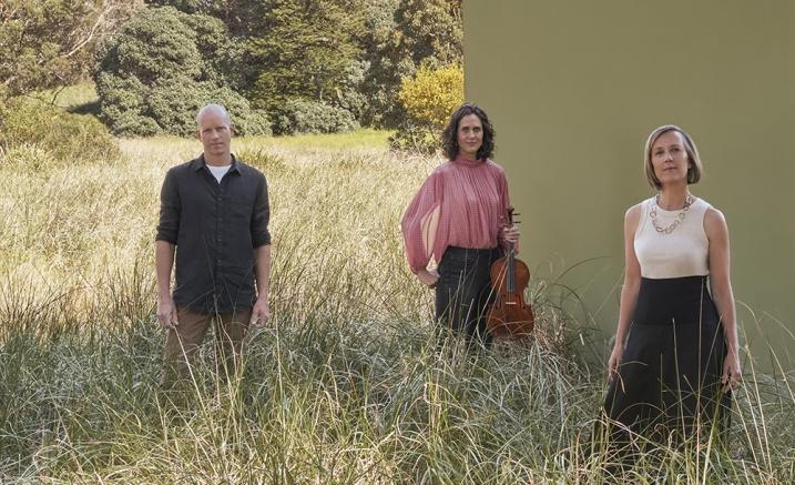 ACO: Schubert's Quintet