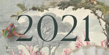 MCO 2021