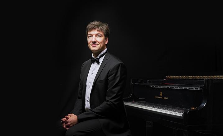 Konstantin Shamray