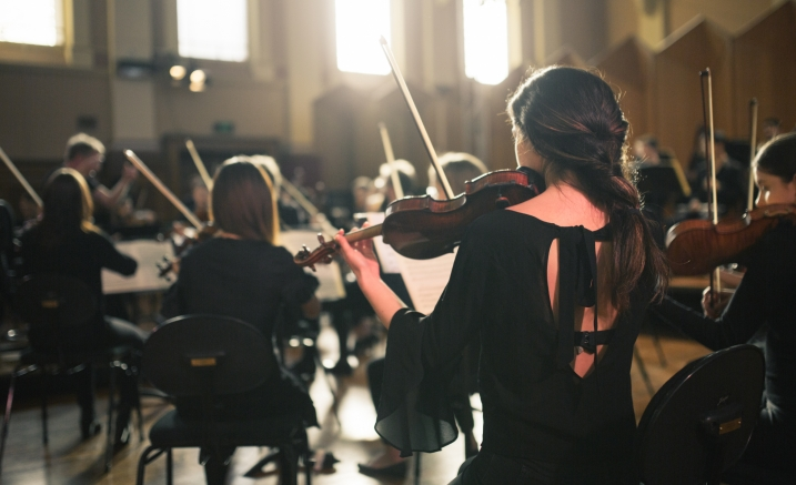 Mostly_Mozart_ANAM_Orchestra_cCameron_Jamieson_P16.jpg