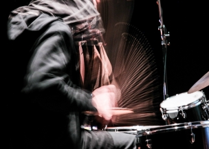 Tony Buck - The Necks.jpg