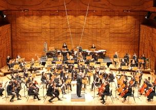 Power of Symphonic Seconds.JPG