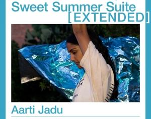 Aarti Jadu