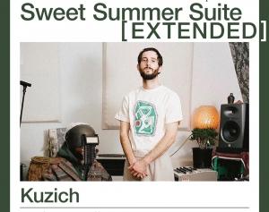 Kuzich