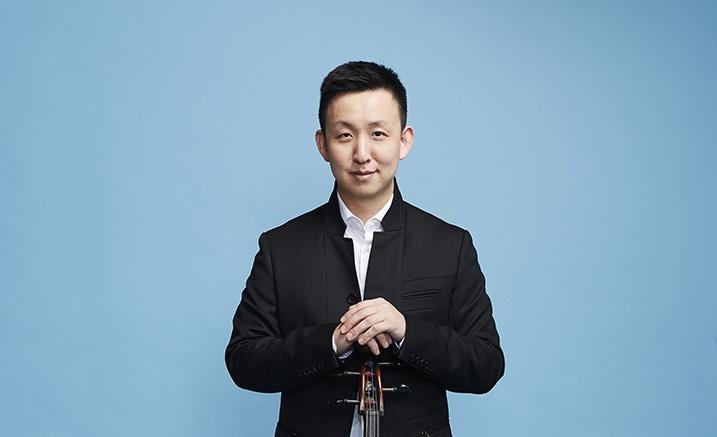 Kung_Fu_Cellist.jpg