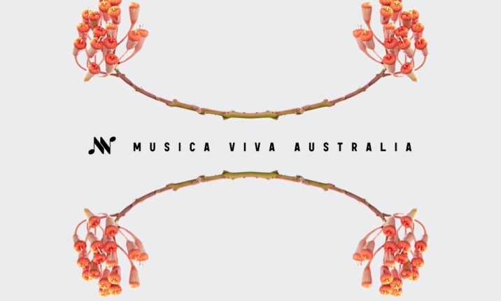 Musica Viva 2021.JPG