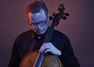 Timo-Veikko Valve 2 ©Jason Capobianco, courtesy of Australian Chamber Orchestra.jpg