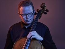 Timo-Veikko Valve 3 ©Jason Capobianco, courtesy of Australian Chamber Orchestra.jpg