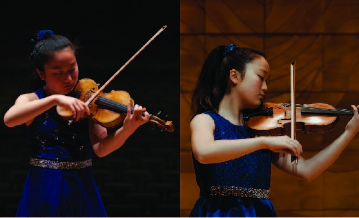 Melbourne String Ensemble