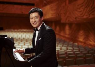 Kristian Chong 2021.jpg