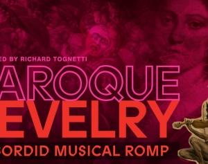Baroque Revelry