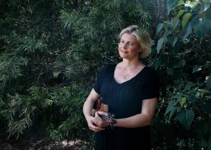 Helena Rathbone