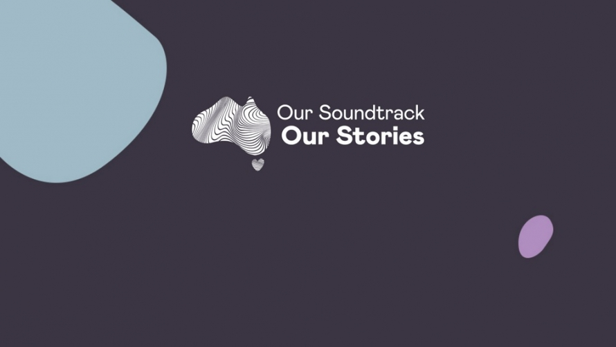 our-soundtrack-our-stories.jpg