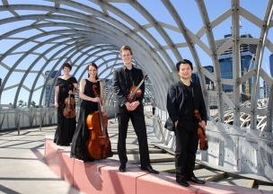 Flinders Quartet.jpg