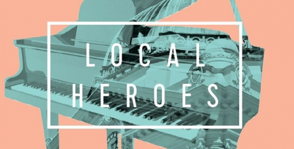 Local Heroes 2018