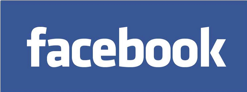 Web_Facebook.jpg