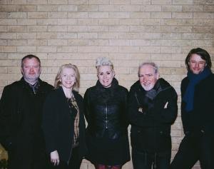 The Brodsky Quartet & Katie Noonan.jpg