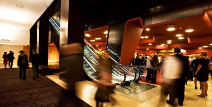 Gorund Floor Foyer.jpg