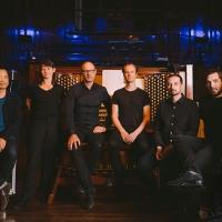 Australian Art Orchestra.jpg