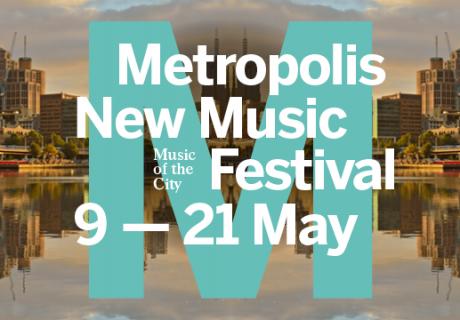 Metropolis 2016