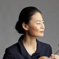 Midori profile.jpg