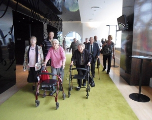 Multicultural Ages Care Services, Geelong