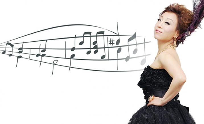 Sumi_music640x360.jpg