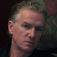 mick-harvey2011_200x200.jpg