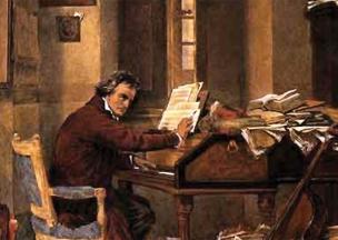 BeethovenMSO.jpg