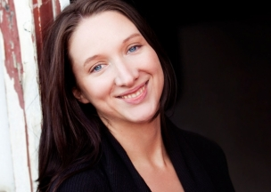 Gemma Turvey