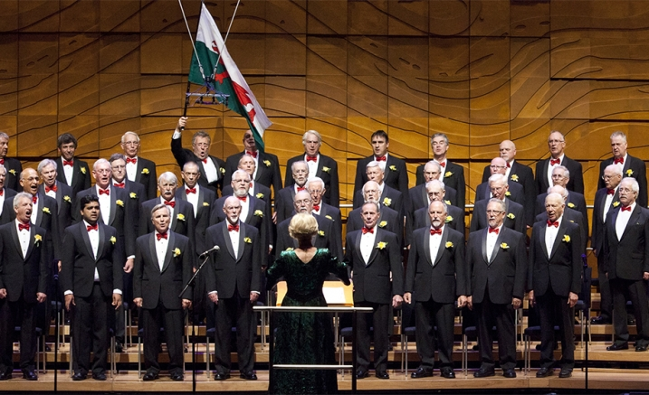 Welsh Choir.jpg