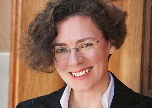 Professor Margaret Barrett