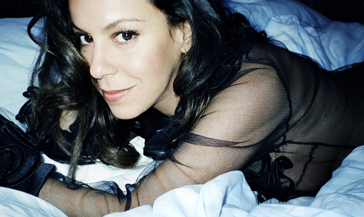 An_Intimate_Evening_with_Bebel_Gilberto.jpg