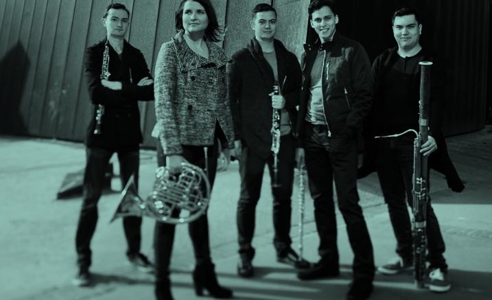 Arcadia Winds - Musica Viva coffee concert 2017.jpg