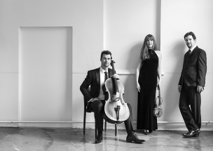 Melbourne Piano Trio.jpg