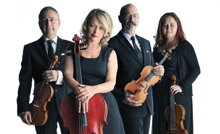 Melbourne Beethoven Quartet.jpg