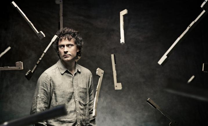 Paul-Lewis-Josep-Molina-Harmonia-Mundi-2.jpg